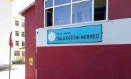 Bitlis Mutki Halk Eğitim Merkezi