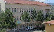 Karabük Eskipazar Halk Eğitim Merkezi Kursları