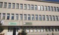 Kars Arpaçay Halk Eğitim Merkezi Kursları