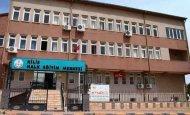 Kilis Merkez Halk Eğitim Merkezi