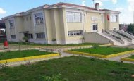 Kırşehir Akçakent Halk Eğitim Merkezi Kursları