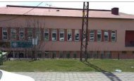 Bingöl Solhan Halk Eğitim Merkezi Kursları