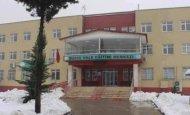 Düzce Merkez Halk Eğitim Merkezi