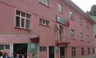 Gümüşhane Torul Halk Eğitim Merkezi