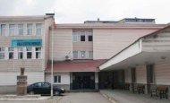 Bitlis Tatvan Halk Eğitim Merkezi