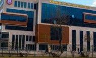 Karabük Merkez Halk Eğitim Merkezi
