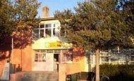 Kırşehir Boztepe Halk Eğitim Merkezi Kursları
