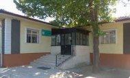 Kırıkkale Karakeçili Halk Eğitim Merkezi Kursları