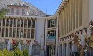 Karaman Ermenek Halk Eğitim Merkezi Kursları