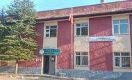Kırıkkale Delice Halk Eğitim Merkezi Kursları