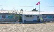 Düzce Çilimli Halk Eğitim Merkezi