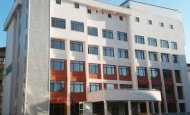 Giresun Görele Halk Eğitim Merkezi