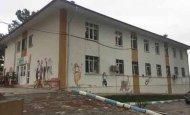 Isparta Gönen Halk Eğitim Merkezi