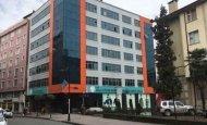 Rize Merkez Halk Eğitim Merkezi