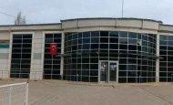 Karabük Ovacık Halk Eğitim Merkezi