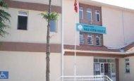 Kırşehir Kaman Halk Eğitim Merkezi Kursları