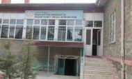 Isparta Keçiborlu Halk Eğitim Merkezi Kursları