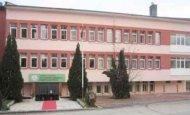 Karabük Safranbolu Halk Eğitim Merkezi Kursları