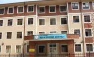 Rize Pazar Halk Eğitim Merkezi