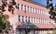 Karaman Merkez Halk Eğitim Merkezi