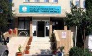 Kırıkkale Merkez Halk Eğitim Merkezi