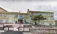 Kırşehir Merkez Halk Eğitim Merkezi