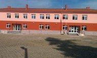 Çankırı Yapraklı Halk Eğitim Merkezi
