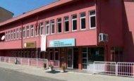 Keşap Halk Eğitim Merkezi Kursları