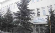 Çankırı Çerkeş Halk Eğitim Merkezi Kursları
