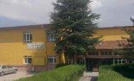 Çiçekdağı Halk Eğitim Merkezi Kursları